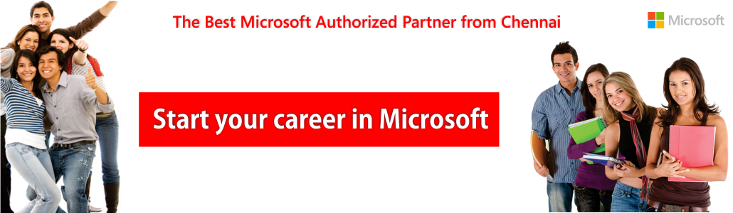 Microsoft-Authorized-Partner-From-Chennai